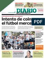 2013-10-25_cuerpo_central.pdf