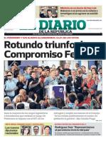 2013-10-28_cuerpo_central.pdf