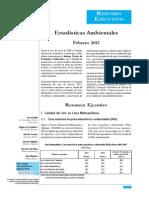 Estadisticas-Ambientales-Febrero-2013
