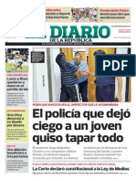 2013-10-30_cuerpo_central.pdf