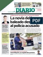 2013-11-01_cuerpo_central.pdf