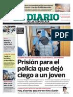 2013-11-02_cuerpo_central.pdf