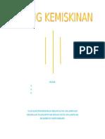 149434381-Kliping-Tentang-Kemiskinan-Di-Indonesia.doc