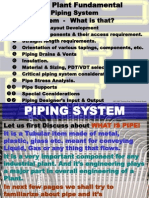Piping.ppt