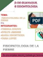 FISIOPATOLOGIA3.7