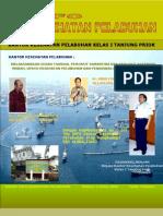BULETIN I Edisi 1 Tahun 2006