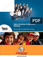 10- Sales, Inventory, & Operations Planning_0
