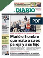 2013-11-06_cuerpo_central.pdf