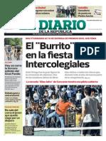 2013-11-09_cuerpo_central.pdf
