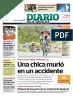 2013-11-10_cuerpo_central.pdf