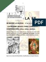 pp55.XXXCatesismo