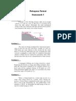 Homework 1.doc