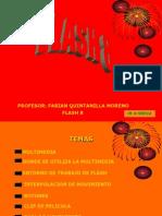 1 Flash