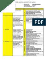 KI KD Simulasi Digital Sheet1