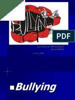 apresentaobullying-100723093834-phpapp02