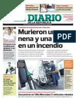2013-11-15_cuerpo_central.pdf
