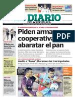 2013-11-12_cuerpo_central.pdf
