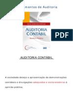 01 - Fundamentos de Auditoria - 1