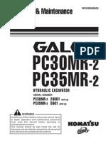 PC30-35_M_WEAM006600_PC30-PC35MR-2