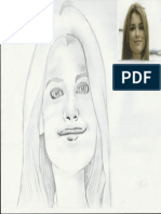Desenho realista 25