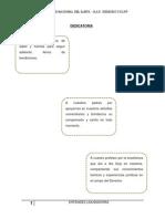Monografía Concursal (1)