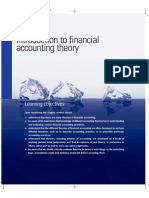 Financial accounting theory william r scott fifth edition financial accounting theory craig deegan chapter 1 fandeluxe Choice Image