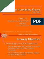 Pdf theory financial accounting