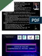 01. SOTA Dr. Nico-WSKP-2012 [Compatibility Mode]