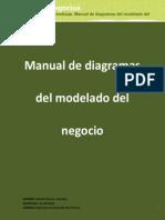MDN_U4_EA_ROAG