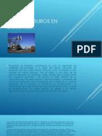 Hidrocarburos en Colombia (2)