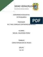 practicamvp.docx