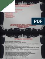 PARADIGMAS_2pdf.pdf