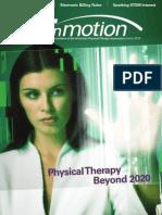 PT in Motion