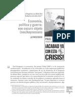 Polemica_con_P_Krugman.pdf
