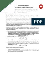 Laboratorio de Química Análitica 3(1)