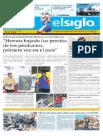 Edicion Martes 19-11-2013.pdf