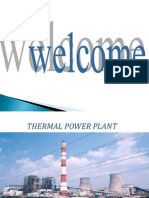 thermalpowerpoint-130818150844-phpapp01