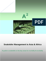 Www.pmrc.Org.pka2 Snakebite Managementin Asia and Africa.pdf
