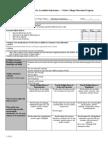 educ 302 unit plan lesson 5