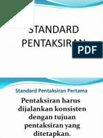 standardpentaksiran-130105073726-phpapp01