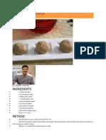 Zee Khana Khazan Recipes