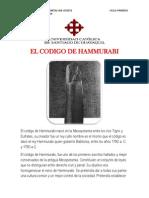 EL CODIGO DE HAMMURABI.docx