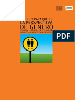 Serret.pdf