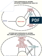 6ta clase -naturalismo - empirismo romántico.pdf