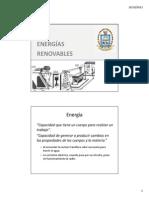 Presentación En. Renovables_consolidado