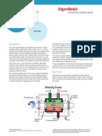 Oil Sys Description_JetEng2