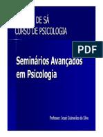aula1 sistemas psicologicos