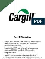 Cargill Vinod | Vegetable Oil | Saturated Fat