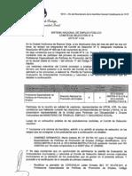 actas de evaluación ACYL 2012-13 (comité 9 bis)-