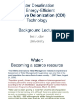 Ieee-rwep 14 1299786009 Cdi Background Lecture Final